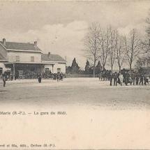 1324150636-oloron-la-gare