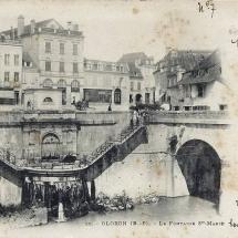 1324583504-oloron-fontaine-sainte-marie