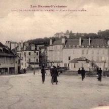 1326277182-cpa-oloron-sainte-marie-08