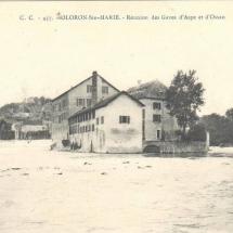 1378196920-Oloron-Re-union-des-gaves