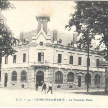 1379866694-Oloron-Nouvelle-Poste