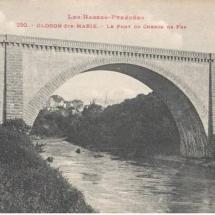 1382220854-Oloron-pont-chemin-de-fer