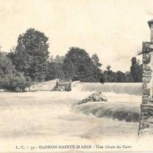 1386294001-Oloron-Chute-du-Gave