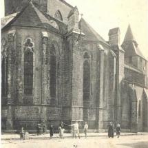 1387617250-Oloron-Eglise-Ste-Marie