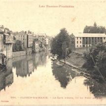 1391073879-Oloron-Gave-Aspe-du-pont-en-fer