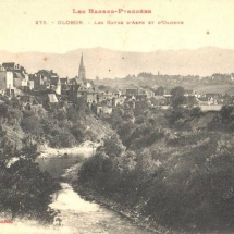 1392546146-Oloron-Gaves-Aspe-et-Oloron