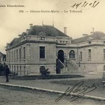 1416043297-Oloron-tribunal