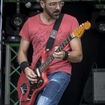 croisee2017 (31)