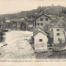 1324494879-oloron-confluence