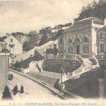 1369042464-Oloron-Caisse-Epargne