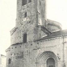 1371163119-Oloron-Clocher-porte-Eglise