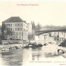 1379060677-Oloron-Pont-fer-gave