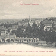 1382477236-Oloron-quartier-ste-Marie