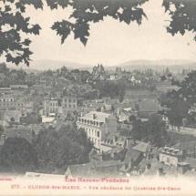 1382517302-Oloron-quartier-ste-Croix