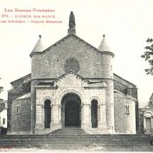 1385194545-Oloron-Facade-moderne-Ste-Croix