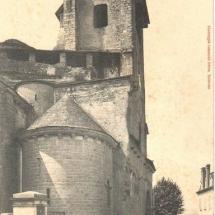 1387617166-Oloron-Eglise-Ste-Croix