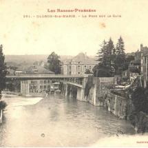1392460294-Oloron-Pont-sur-le-Gave