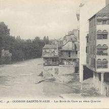 1416044081-Oloron-gave-vieux-quartiers