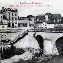 1416044106-Oloron-pont-sainte-marie