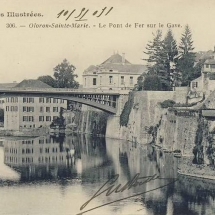 1416044144-Oloron-pont-fer