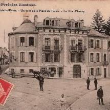 1416044533-Oloron-place-Palais