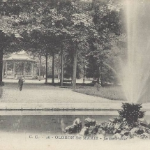 1416044598-Oloron-jardin