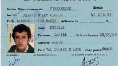 D. Nicolas