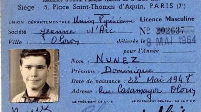 D. Nunez