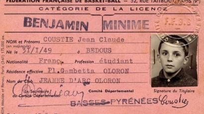 J.C. Coustié