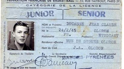 J.C. Ducasse