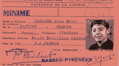 J.M. Casajus