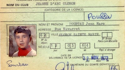 J.M. Pourtau