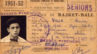 L. Villa