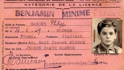 P. Sassus