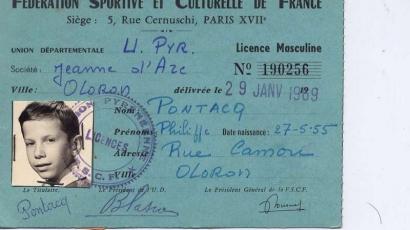 Ph. Pontacq