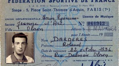 R. Dardères