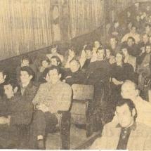 a4 salle de cinéma