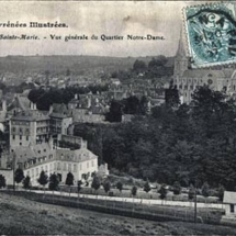 cartes-postales-photos-Vue-generale-du-Quartier-Notre-Dame-OLORON-STE-MARIE-64400-3112-20070828-1c6o4w4x6z5h1y3c0l7n.jpg-1-maxi